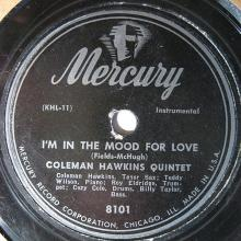 598px-Coleman_hawkins_in_the_mood_for_lo