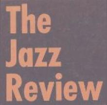 jazz reviews online